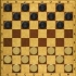 play checkers online